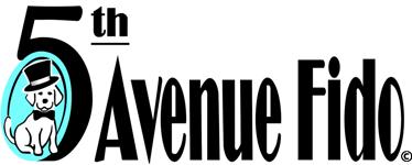 5th Avenue Fido