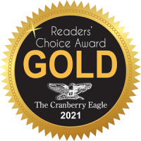 readers'choice2021gold